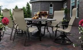 Homecrest Patio Furniture Dealers by Homecrest Patio Slings Patio Sling Site