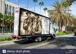 Mobile Billboard Stock Photos & Mobile Billboard Stock Images - Alamy Mobile Billboard Stock Photos Images Alamy Advertising Trailer The Best Of 2018 Building Phases Of A Truck Nomadic Led Sales 3d Display Trucks Trucks Scrolling Grand Rapids Traffic Displays Llc Digital For Ultra Weekend Youtube Billboards In Washington Dc Maryland Virginia Buy Game Truck Pre Owned Mobile Theaters Used China High Brightness P10 Dip346 Brand New P6 Sw13 Tmobile Uses Advertising Tax Holiday Boston Ma