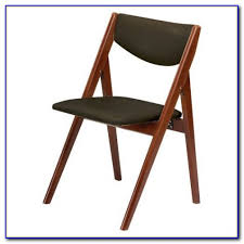 stakmore folding chairs amazon chairs home decorating ideas