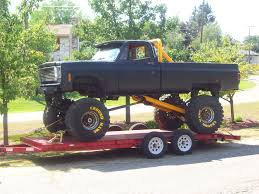 Finn611 1978 Chevrolet Silverado 1500 Regular Cab Specs, Photos ... The Crate Motor Guide For 1973 To 2013 Gmcchevy Trucks Chevy Truck Parts Blower Fat Tire Hot Rod Fast 1947 Chevy Gmc Pickup Truck Brothers Classic Parts 1977 454 Stepside Pick Up Cumstom 2014 Readers Rides Showcase Trend Chevrolet Shortbed C10 1500 12 Ton For 1978 Fuel System Tank Hdware Amazoncom Autobotusa Trifold Solid Tonneau Cover Tool Bag 1416 Full Size Bench Seat Covers Fits