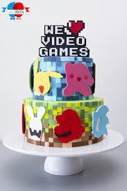 jeux de cuisine de cake nos créations we cake révol cake design