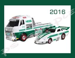 2016 Hess Truck New In Box *** PLUS BONUS FREE MAGNET *** | #1882986277 New Hess Truck Ready For Holiday Delivery Fox Business Toy Home Facebook The 2017 Christmas Winter Acre Toy Trucks New In Original Box Unopened Toys Iconic Hess Is Getting An Expanded Lineup 2011 Available November 11th Coast 2 Mom Rays Trucks Real Tanker Action Roll Out Every Winter Bring Joy To Collectors 1999 Miniature Fire Mini Never Opened Ebay Dump And Loader From Youtube