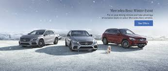 Mercedes-Benz Of New Orleans | New & Used Dealership | Serving Kenner About Ray Brandt Nissan In Harvey Dealership Near New Orleans La 2019 Bmw 7 Series Fancing Brian Harris Intertional Trucks In For Sale Used On Other Parishes Pay Far Less For Trash Pickup Than Nolacom 2018 Toyota Corolla Sedans Of 2008 4runner At Ross Downing Cars Hammond Car Dealer A Rugged Rumble 2016 Chevy Silverado Vs Tundra Dlk Race Fantasy Originals Ryno Workx Garage Nfl Volkswagen Vw Louisiana Sierra 1500 Vehicles Baton Rouge