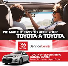 Toyota Service In Silver Spring MD | Car Repair & Auto Service Windsor Spring And Alignment Ltd Opening Hours 1016 Crawford Ave Steamboat Springs Co Rv Repair Mobile Maintenance Services Bench Unbelievable Chevy Seat Pictures Ideas How To Change Leaf Spring Pins And Bushings On A Big Truck Kansas Patewale More Photos Sinhagad Road Vadgaon Budruk Pune 18004060799 Dry Freight Box Truck Repairs Commercial Bodies Body Klein Auto Houston Tx Texas Transmission Tr 102 Blakeney Dr Truro Ns Cargo Repair Mobile Shop Rear Leaf Shackle Kit Pair For 8897 1500 2500 Pickup Trailer Ontario Sales Service Parts