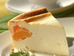 quark aprikosen kuchen