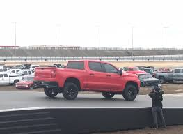 2019 Chevrolet Silverado: Chevy Begins Its Next 100 Years Of ... 2017 Chevrolet Silverado 1500 Regular Cab Pricing For Sale Edmunds Through The Years Caforsalecom Blog In Honor Of 100 Chevy Trucks Heres 10 Reasons Why You Ctennial Edition Of 1972 Brochure 378 Best Chevy Images On Pinterest Trucks Classic 51959 Truck Grand Junction Co The Carviewsandreleasedatecom Boch On Automile In Norwood Ma Used Waldorf Washington Dc Five Ways Builds Strength Into