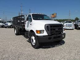 Stake Bed Truck For Sale Houston Tx.Hino Trucks For Sale 3 765 Used ... Used Freightliner Daycab Trucks For Sale Houston Tx Porter Truck Pickup Tx Cargurus With Best Deals In New Arrival 2016 Ford F350 Platinum Diesel For Sale In Update Mack Single Axle Dump 2018 All Met Old Fire I Went To The Most Wonderful Yard Flickr Decals Graphics Edmton Vehicle 1940 Classiccarscom Cc952093 Resource Service Body Knapheide At Texas Center Serving National Nbt45127 Mounted 2011 Freightliner Coronado