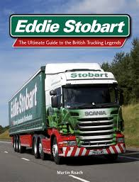 Eddie Stobart By Martin Roach - Penguin Books Australia Stobart Orders 225 New Schmitz Trailers Commercial Motor Eddie 2018 W Square Amazoncouk Books Fileeddie Pk11bwg H5967 Liona Katrina Flickr Alan Eddie Stobart Announces Major Traing And Equipment Investments In Its Over A Cade Since The First Walking Floor Trucks Went Into Told To Pay 5000 In Compensation Drivers Trucks And Trailers Owen Billcliffe Euro Truck Simulator 2 Episode 60 Special 50 Subs Series Flatpack Dvd Bluray Malcolm Group Turns Tables On After Cancer Articulated Fuel Delivery Truck And Tanker Trailer