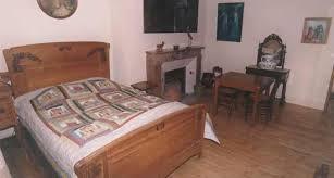 chambre des notaires sarthe chambre des notaires de la sarthe 28 images chambres d h 244