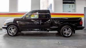 New 2000 Ford F-150 Harley-Davidson Edition - Ford-Trucks 2011 Ford F150 Harley Davidson Truck On 30 Forgiatos Hd Youtube 2019 Ford New Mustang Review Luxury Top Harleydavidson 2010 Pictures Information Specs 2012 Supercrew Edition First Test Ford Serieswhat Makes It Special Twin Best Of American Picture Of Tow Towing A Extreme Cars And Skin Harley Quinn For All Trucks 122 Ets2 Mods Euro Truck News Information 2008 Used Super Duty F250 Davidson At Watts Automotive Top Speed Clean Fat Billets Motor Company