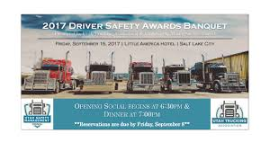 Driver Awards Poster 2017   Utah Trucking Association Blog Utah Freight Delivery L Trucking Shipping Cranking Out More Tmc Supertech 2017 Contenders Mitchell 1 Association Posts Facebook William England Who Helped Build Cr Passes At 95 Untitled Salt Lake City Driver Awards Poster W Clyde Kelsey Halls Account Manager Chase Marketing Group Linkedin About Us In Ut Logtics 2019 Nikola One News Specs Performance Digital Trends
