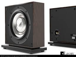Sonance Ceiling Speakers Australia by Leon Custom Speakers Autm8 Solutions