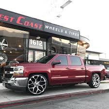 West Coast Wheels & Tires @westcoastwheelsandtires Instagram Profile ... Towne Ford Dealer Redwood City San Francisco Palo Alto Mateo 2015 Chevy Colorado Red Devil 2566 Bay Rd Ca 94063 Service Property For Sale On 24 Ohio Ave 94061 Trulia New Pioneer Audio System Truck Pick Up By Monney Youtube Custom Twitter Xd Monster Rims With Nitto Tires And F 650 Bigger Rigs Pinterest Ideas Of Ford F250 Flatbed Mrstitch Auto Upholstery Automotive Parts Store Chevrolet Silverado 1500