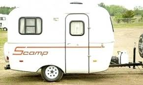 Smallest Rv With Bathroom Small Trailer Bathroommaelous Travel Trailers