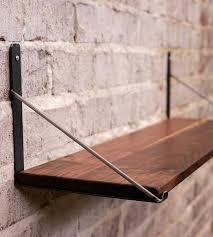 best 25 wood brackets ideas on pinterest curtain rods wood