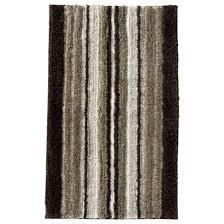 imposing perfect target bathroom rugs target bath mats australia