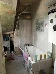 cuisiniste compiegne a pose rénovation salle de bain création salle de bain et