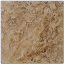 Groutable Vinyl Tile Marble by Armstrong Crescendo Groutable Vinyl Tile Tiles Home Design