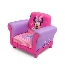 Disney Minnie Mouse Upholstered Chair Delta Enterprise Toys ... Wood Delta Children Kids Toddler Fniture Find Great Disney Upholstered Childs Mickey Mouse Rocking Chair Minnie Outdoor Table And Chairs Bradshomefurnishings Activity Centre Easel Desk With Stool Toy Junior Clubhouse Directors Gaming Fancing Montgomery Ward Twin Room Collection Disney Fniture Plano Dental Exllence Toys R Us Shop Children 3in1 Storage Bench And Delta Enterprise Corp Upc Barcode Upcitemdbcom
