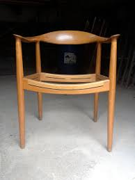 Recane A Chair Seat by 13 Recane A Chair Seat 1000 Images About Recaning Furniture