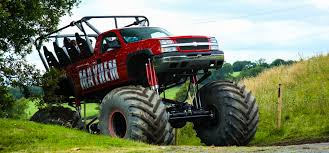 Driving A Monster Truck In Shropshire Weekdays And Weekends ... Monster Trucks Lesleys Coffee Stop Heavy Hitter Wiki Fandom Powered By Wikia Bangshiftcom Monster Truck Action 2018 Truck Event Schedule Jconcepts Blog Princess Know Your Meme Top 10 Scariest Trend Grave Digger Chasing Jam History Dc Urban Life Buy Tickets Tour Details Tv News Star Original Car Central Famous Spiderling Forums Florida 5