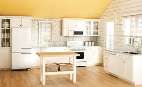 Vintage Kitchen Decor Large Size Of Kitchen Ideas On A Budget