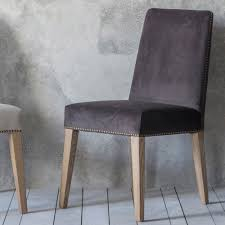 Rex Dining Chair Mouse Velvet (2pk) Grey Linen Herringbone Ding Chair Set Of Two Stylish Chairs From Amazon To Upgrade Your Room Rex Mouse Velvet 2pk Jerry White Ding Chair With Solid Oak Legs Stylish Ding Chair With Light Grey Linen Fabric Leather 6 Pieces Black In Dewsbury West Yorkshire Gumtree Lowmediumhigh Upholstered For Any Budget Product Of The Week A Pair Alexa Caroline Antique 46 Modern Side High Backrest Metal Frame Legs Pu Turin Light Oak Low Back Gold Fabric