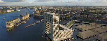 100 Penthouse Amsterdam Brad Pitt Misses Out On Biggest In Red