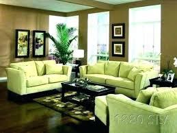 Living Room Furniture Arrangements Examples Arrangement Extraordinary Design Ideas