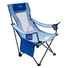#WEJOY Low/High Folding Camping Beach Sling Chair With Cup Holder Armrest  Pocket Mesh Back For Outdoor Sports Lawn, Carry Bag Included Panton Chair Promotion Set Of 4 Buy Sumo Top Products Online At Best Price Lazadacomph Cost U Lessoffice Fniture Malafniture Supplier Sports Folding With Fold Out Side Tabwhosale China Ami Dolphins Folding Chair Blogchaplincom Quest All Terrain Advantage Slatted Wood Wedding Antique Black Wfcslatab Adirondack Accent W Natural Finish Brown Direct Print Promo On Twitter We Were Pleased To Help With Carrying Bag Eames Kids Plastic Wooden Leg Eiffel Child