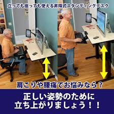 Ergotron Sit Stand Desk Manual by Ergotron Workfit D Sit Stand Desk Birch Surface Best Home
