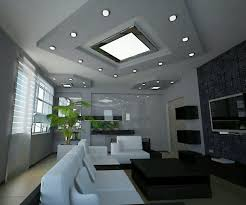 100 Homes Interior Decoration Ideas Ultra Modern Living Rooms Designs House