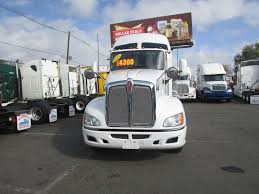 Ray's Truck Sales - Ray's Truck Sales, Inc Boom Truck Sales Rental Clearance 2013 Peterbilt Rollback Intertional Cxt Worlds Largest Pickup For Sale By Carco 388 35 Ton Jerrdan Wrecker Used Kenworth T660 Mhc I0373604 Used 2015 Freightliner Scadia Sleeper For Sale In Ca 1279 Crane Plant Macs Trucks Huddersfield West Yorkshire Upper Canada Truck Sales Peterbilt And Lonestar Group Inventory Freightliner Coronado Fitzgerald Glider 131 Rays Inc New Ford Tough Mud Ready Doing Right 6 Lifted F250