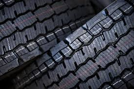 PTC Guide: When To Replace Your Semi Truck Tires Semi Truck Tires For Sale In Charleston Sc Awesome New 2018 Dodge Mtaing Stock Photo Welcomia 173996234 Services World Twi Questions About Commercial Answered At Bestteandrvrepaircom Bfgoodrich Launches Smartwayverified Drive Tire News Used For Chinese Whosale Cheap Heavy Duty Radial 11r245 11r Closeup Damaged 18 Wheeler Edit Now Retread Laredo Tx Tractor Trailer Tire Service Jc China 180kmiles Timax Super Single Fenders Minimizer Rc4wd Roady 17 114 Rc4zt0032 Rock Crawlers