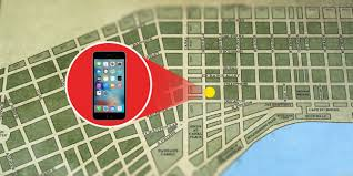 8 Ways To Find a Lost iPhone & What To Do If You Can t Get It Back