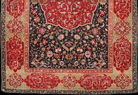 British Carpet by Runner Hemphills Rugs Carpets Orange County Unique Idolza