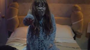Best 25 Halloween Horror Nights by The Exorcist Full Haunted House Maze Halloween Horror Nights 2016