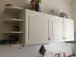 landhaus küche in 06909 bad schmiedeberg für 130 00 zum