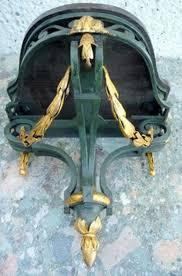 déco coiffeuse meuble 3 suisses nimes 2137 13421502 taupe