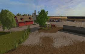 KANDIYOHI MINNESOTA V1.0 FS17 - Farming Simulator 17 / 2017 Mod Rojonekku Google Maps Street View Picture Dump Sketball Flash Games Episode 1 Monster Milktruck Youtube Happy Anniversary The Road To My 31st Home October Weekend How To Safely Drive Through The Hood Put A Camera On Your 38 Essential Hawaii Restaurants Search Results For Monster Google Maps Tricks And Tips Popular Science For Earth Developers Cesiumjsorg Find Hidden Flight Simulator In Gefs Online Old Church Creamery