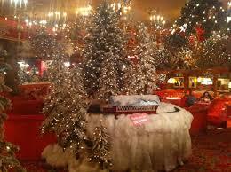 Mr Jingles Christmas Trees West Palm Beach by The Palm Springs Chronicles Part I U201cmutts Madonna U0026 Mclintocks