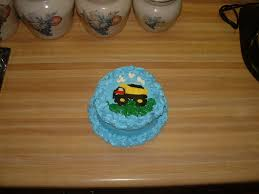 Tonka Truck Smash Cake - CakeCentral.com Tonka Truck Birthday Invitations 4birthdayinfo Simply Cakes 3d Tonka Truck Play School Cake Cakecentralcom My Dump Glorious Ideas Birthday And Fanciful Cstruction Kids Pinterest Cake Ideas Creative Garlic Lemon Parmesan Oven Baked Zucchinis Cakes Green Image Inspiration Of And Party Gluten Free Paleo Menu Easy Road Cstruction 812 For Men