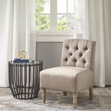 Wayfair Swivel Accent Chair by Chairs Glamorous 2017 Best Accent Chairs Collection Accent Chair