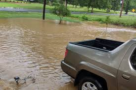 Fundraiser By Anna Holcomb : The Hulsey's Flood Relief Bearings Not In Contact With Substructure Support Download Truck Parts Euro Hulsey Wrecker Service Inc L Cornelia Ga 7067781764 2013 F250 10 Inch Lift Youtube Pin By Missouri Rideout On Ford F150 1997 2003 Pinterest Seven Named Public Health Heroes Jefferson County Givens Auto Lawrenceville Home Facebook Anchors Away Winter 1987 Moral Cruelty Ameaning And The Jusfication Of Harm Timothy L Rally Round Flagpole Donna Snively 9781458219947 Toyota Tundra Hashtag Twitter January 2015 Our Town Gwinnettne Dekalb Monthly Magazine