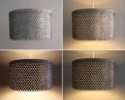 Threaded Uno Fitter Lamp Shade by Fresh Threaded Uno Fitter Lamp Shade 45 About Remodel Lime Green
