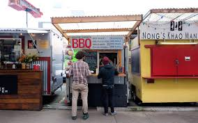 These 8 Food Carts Serve The Best Munchies In Portland | Leafly Top 5 Food Trucks In America Expediaca Inside Portlands Best Cart Pod Serious Eats Truck Friday Gero Crumb Kisses Burgers And Sandwiches On Eat St Cooking Channel Portland Oregon Travel Blog Roam Flooring 20 Loaded Trailer With California Hcd Around The World Food Trucks Bookingcom 50 Of Us Mental Floss Carts These 8 Carts Serve Munchies Leafly Are Best Album Imgur