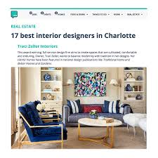 100 Home Design Publications Highfives MeBy Interior Business Marketing