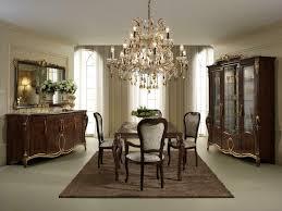 arredoclassic esstisch 8 stühle esszimmer tisch rokoko barock jugendstil