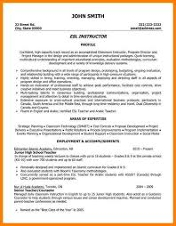 Esl Teacher Resume Samplesc5271c1b51d1e3325b67a887e0c8e392