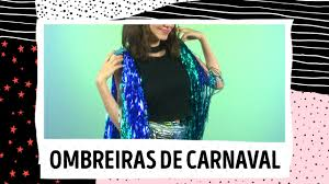 DIY: Aprenda A Fazer Uma Ombreira De Carnaval Em 2 Minutos! - Karine ... X10hosting Coupon Imvu Creator Freebies Discount Coupons Surfstitch Bz Motors How Thin Coupon Affiliate Sites Post Fake Coupons To Earn Ad Commissions Benefit Cosmetics Boundary Bathrooms Deals 15 Off Displays 2 Go Promo Discount Codes Wethriftcom Janie And Jack Code November 2018 Win Printrunner Free Shipping Supermarket Vouchers Displays2go Code 2019 100 Latest Working Webstaurant Store Photos For December Simply Be October American Girl February Woocommerce Url Download Xbox Live Gold Membership Uk